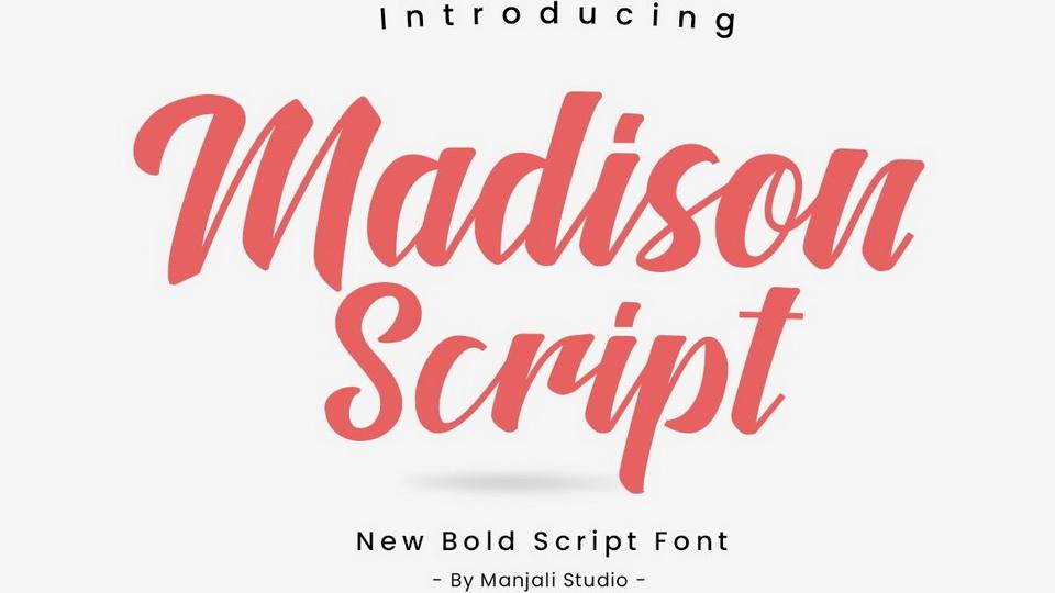 madison_script