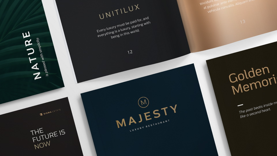 mainlux-3
