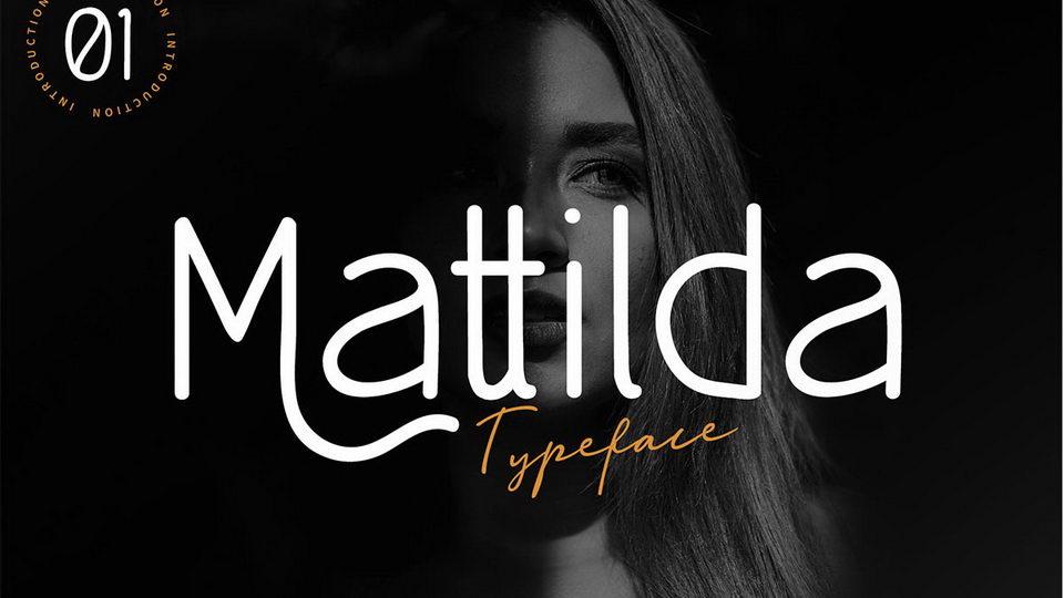 mattilda-1