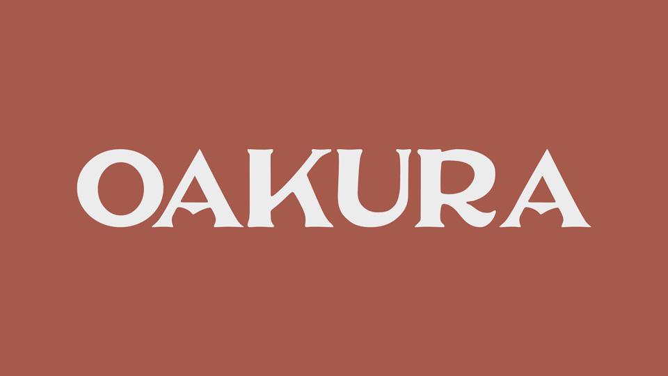 oakura-1