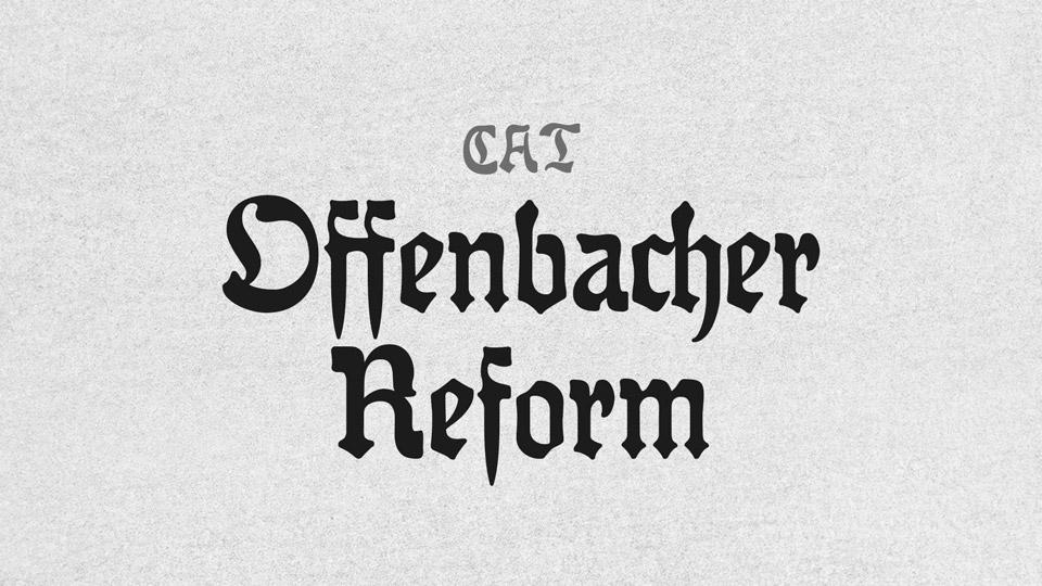 offenbacher_reform