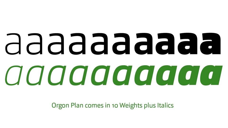 orgon_plan-1