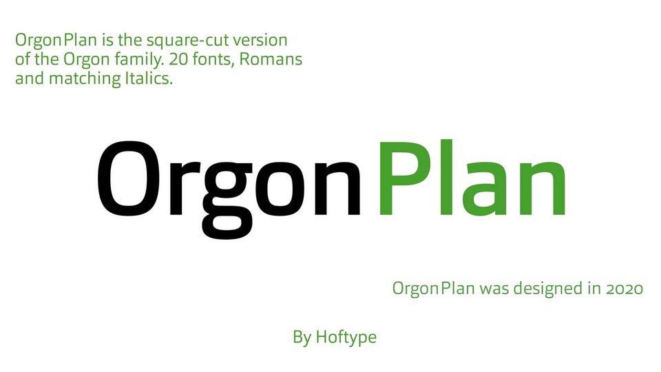 orgon_plan