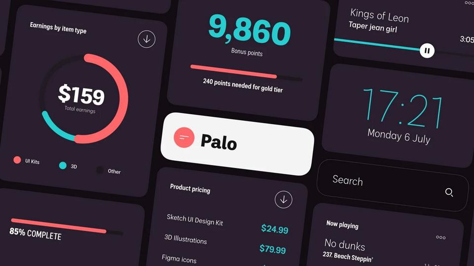 palo-5
