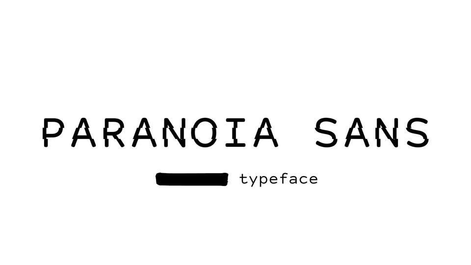 paranoia_sans