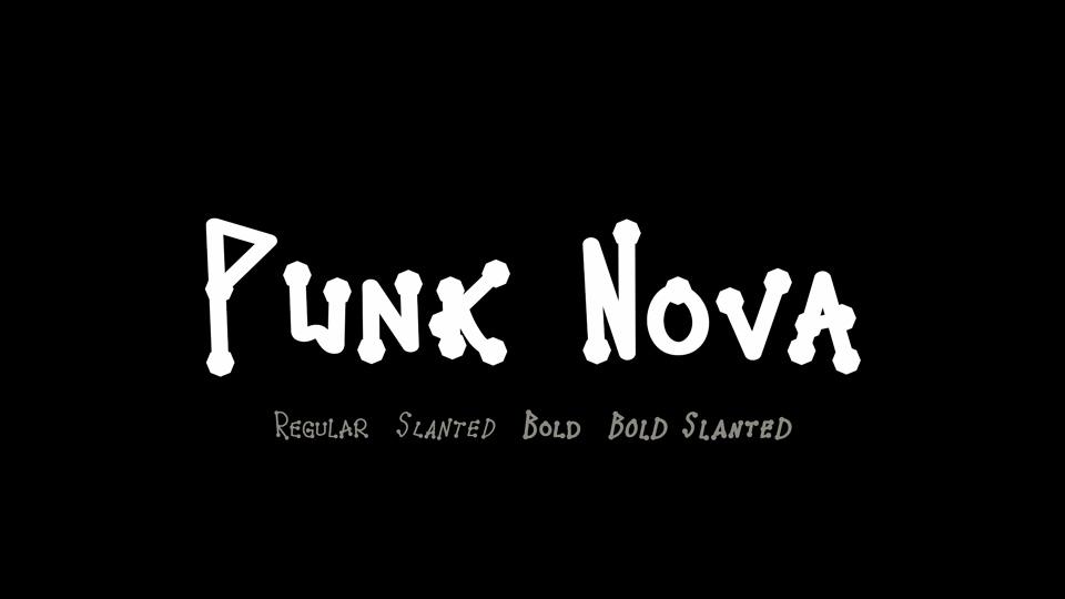 punk_nova
