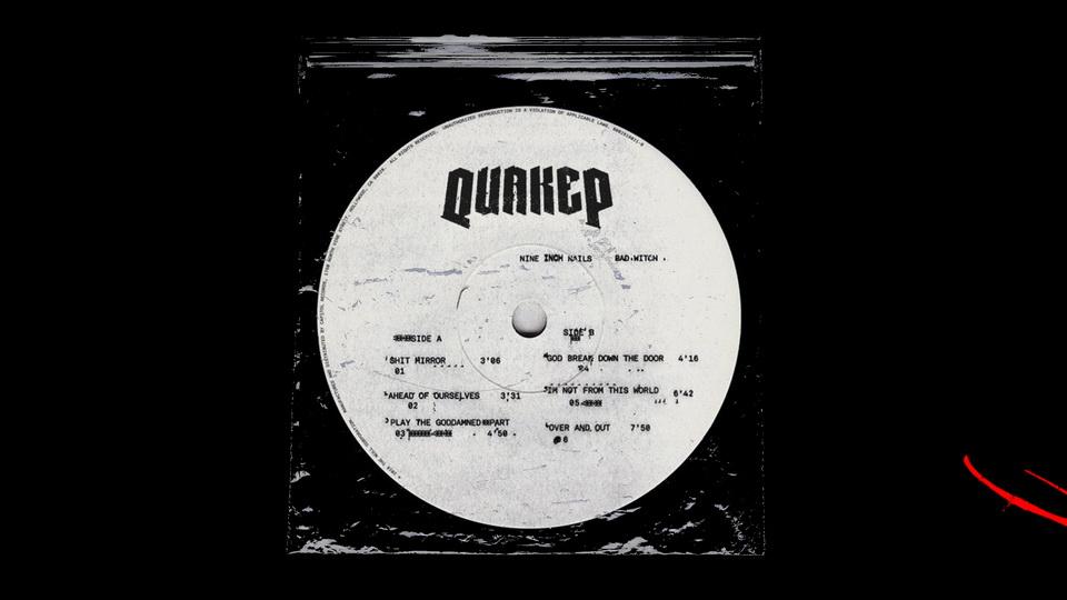 quakep-2