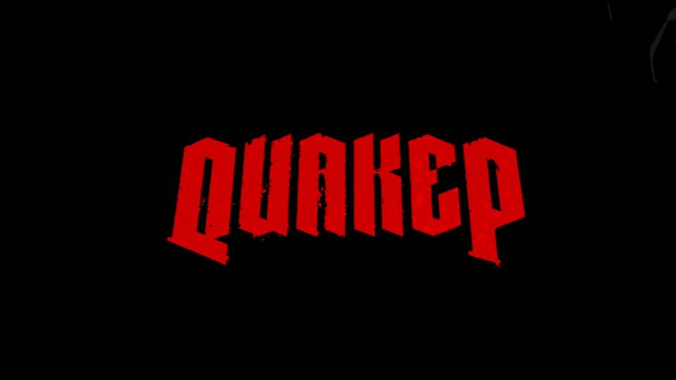 quakep
