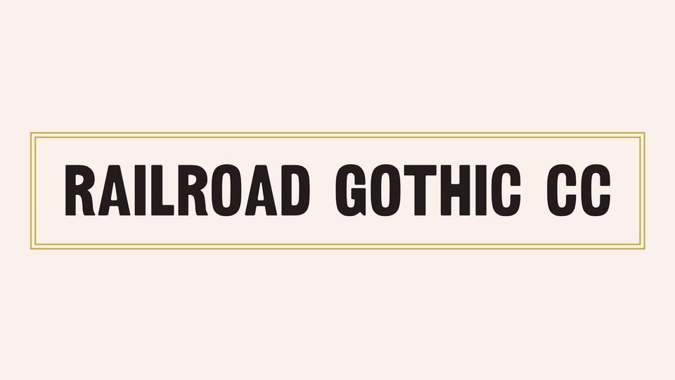rairoad_gothic-1