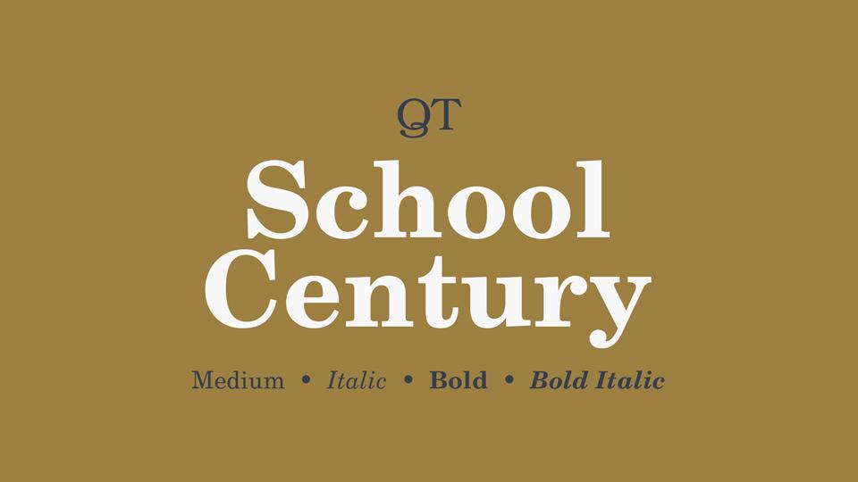 school_century