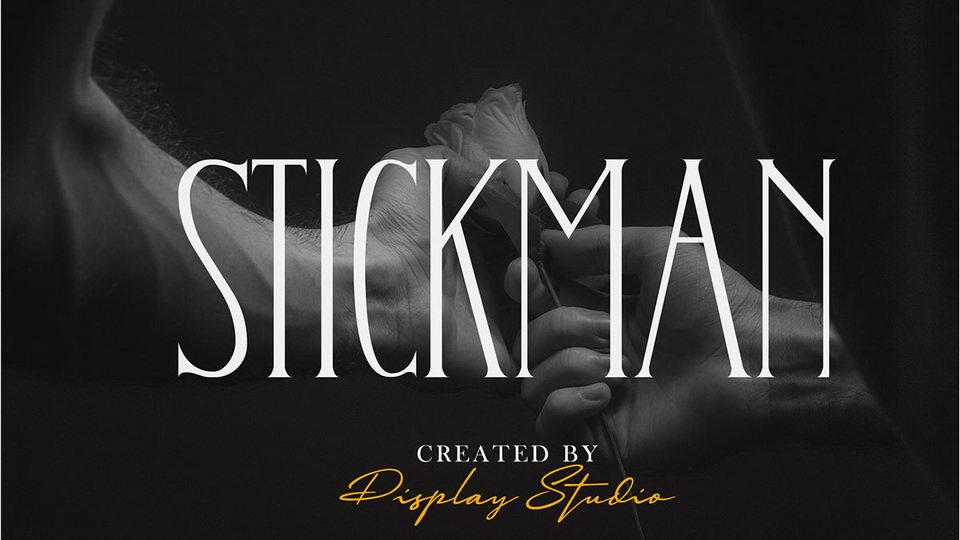 stickman-1
