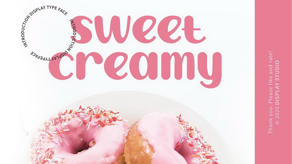 sweetcreamy-1