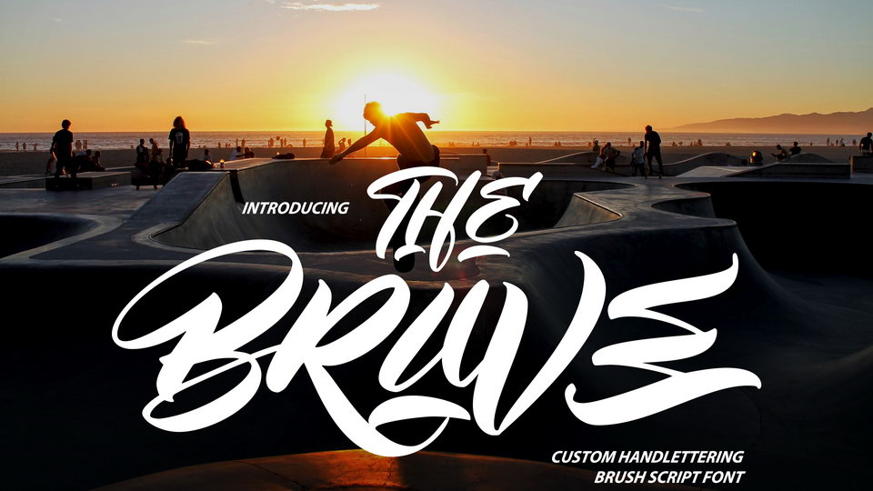 the_brave