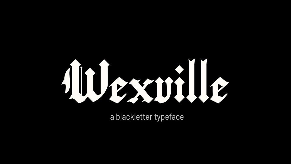 wexville