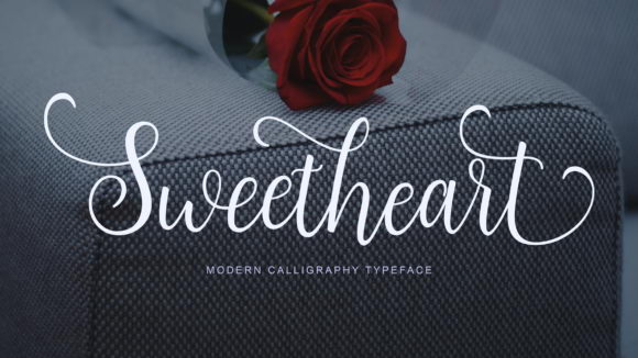 Sweetheart-Fonts-4451574-1-1-580×387