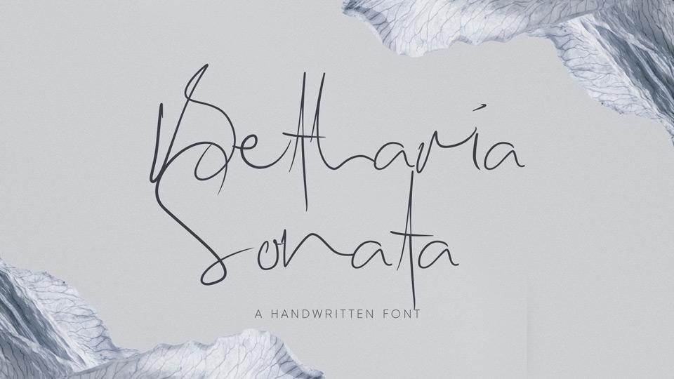 betharia_sonata
