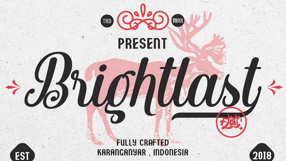 brightlast