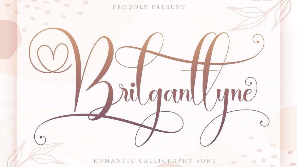brilganttyne-1