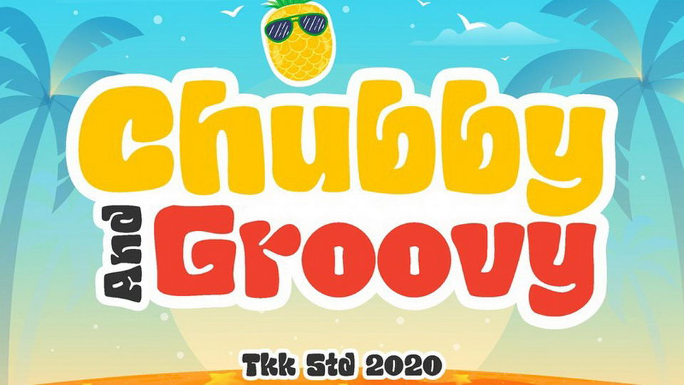chubby_and_groovy