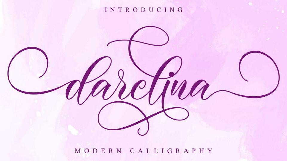 darelina