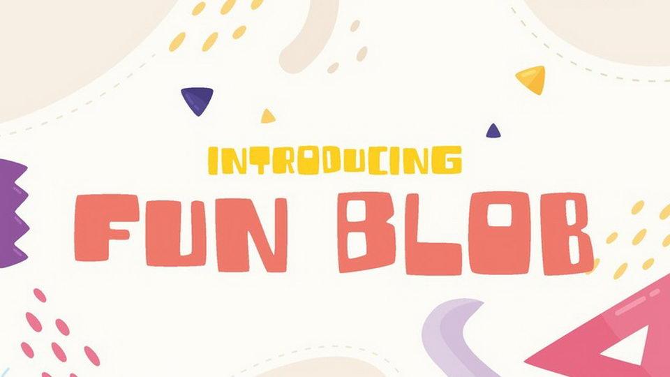 fun_blob