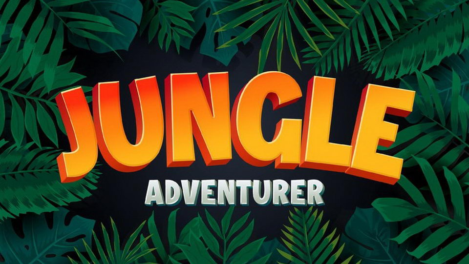 jungle_adventurer