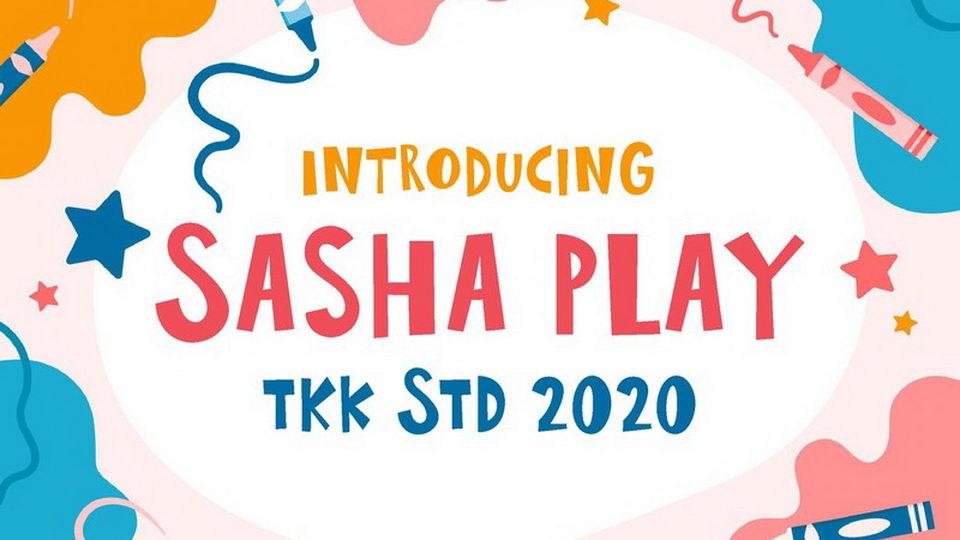 sasha_play