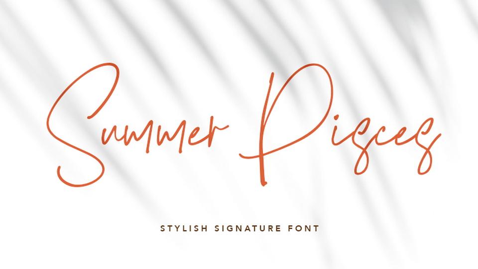 summer_pisces