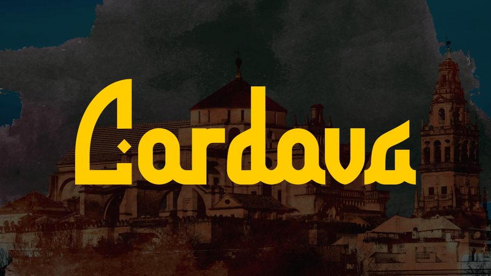 tharwat-5