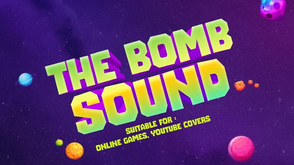 the_bomb_sound