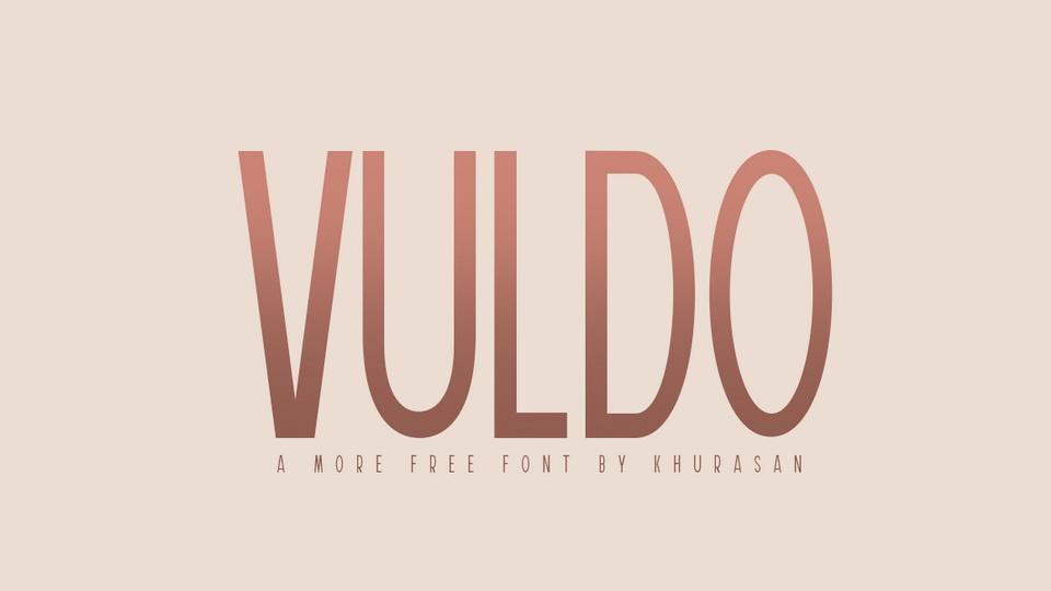 vuldo-1