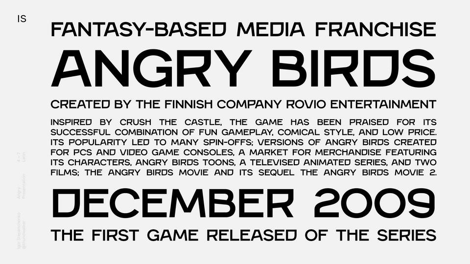 angry-6