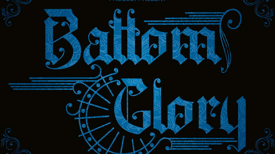 battom_glory