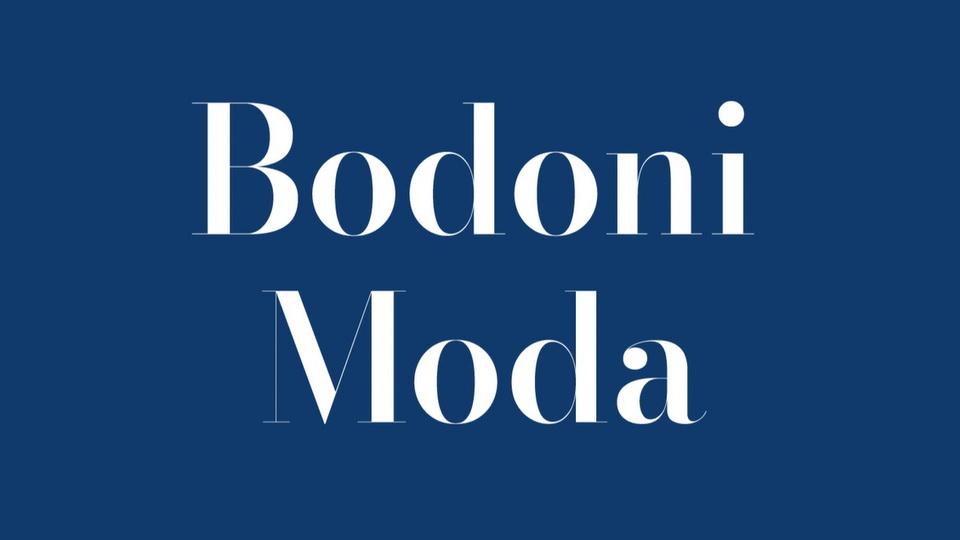 bodoni_moda