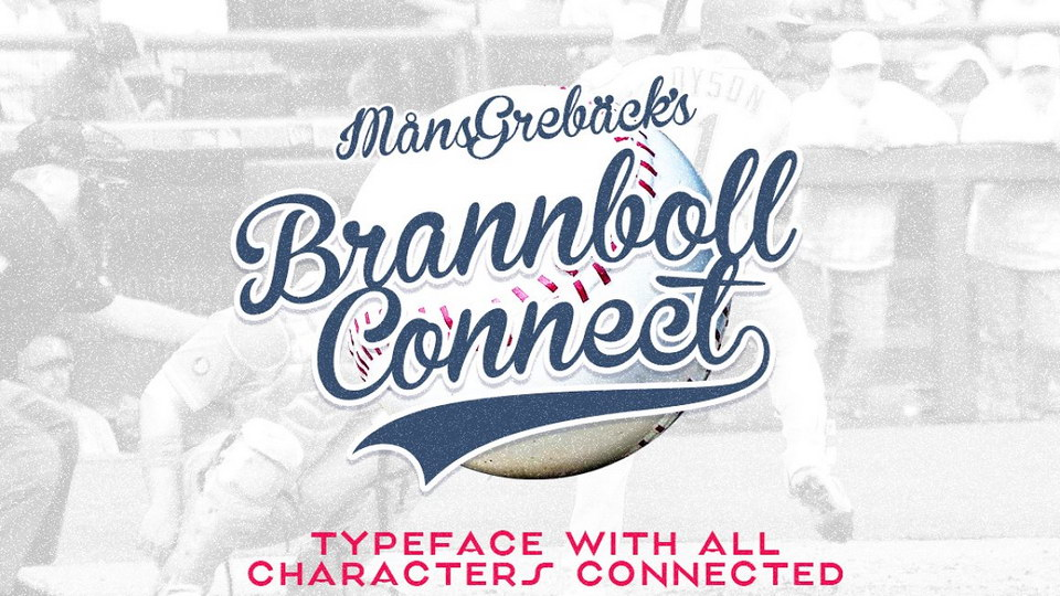 brannboll_connect
