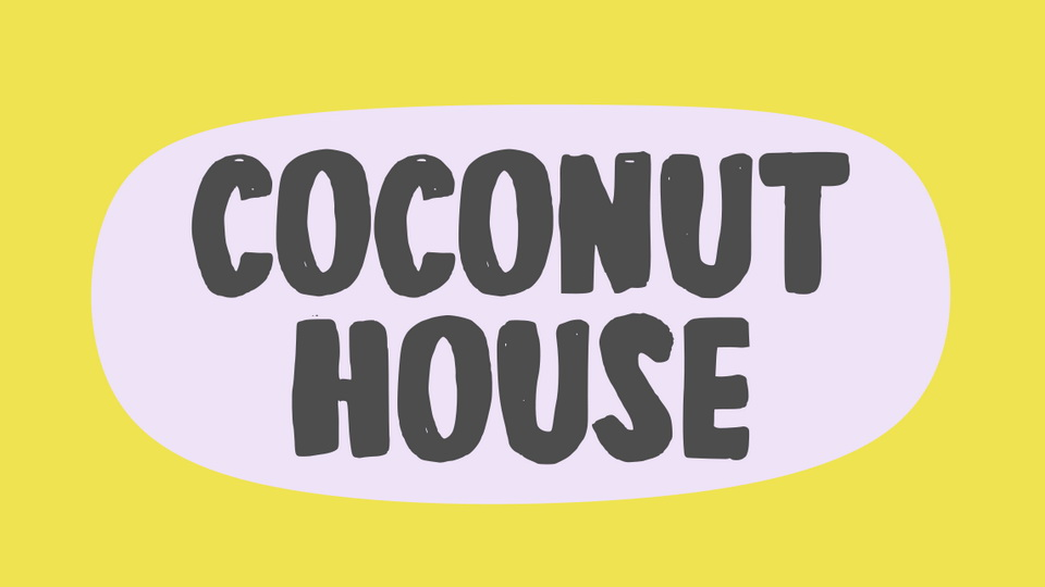 coconut_house