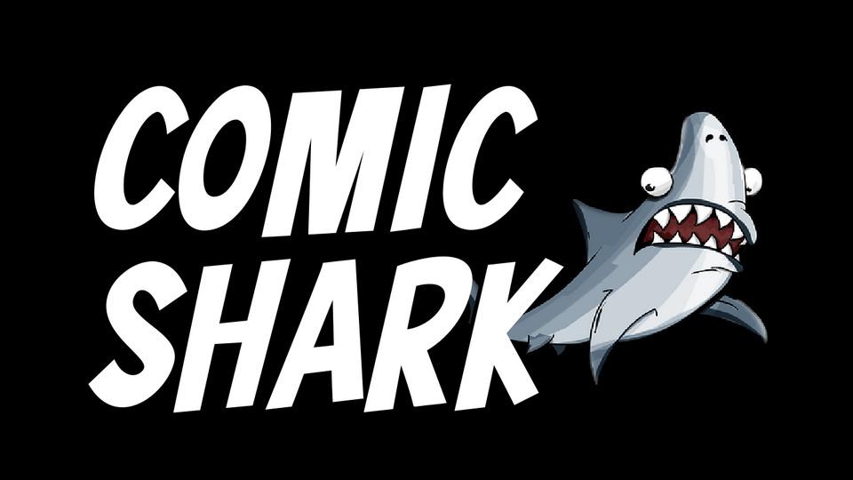 comic_shark