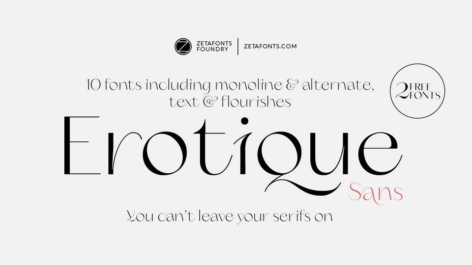 erotique_sans