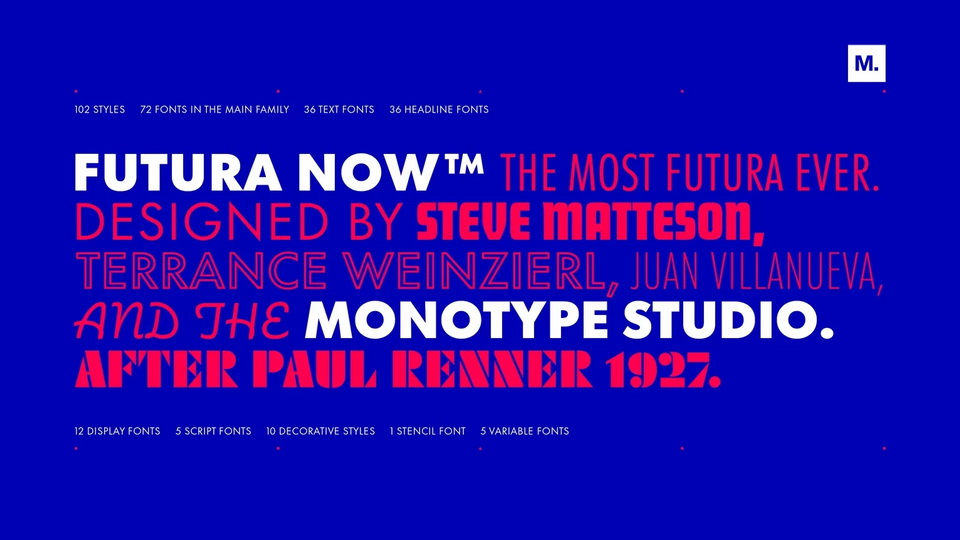 futura_now