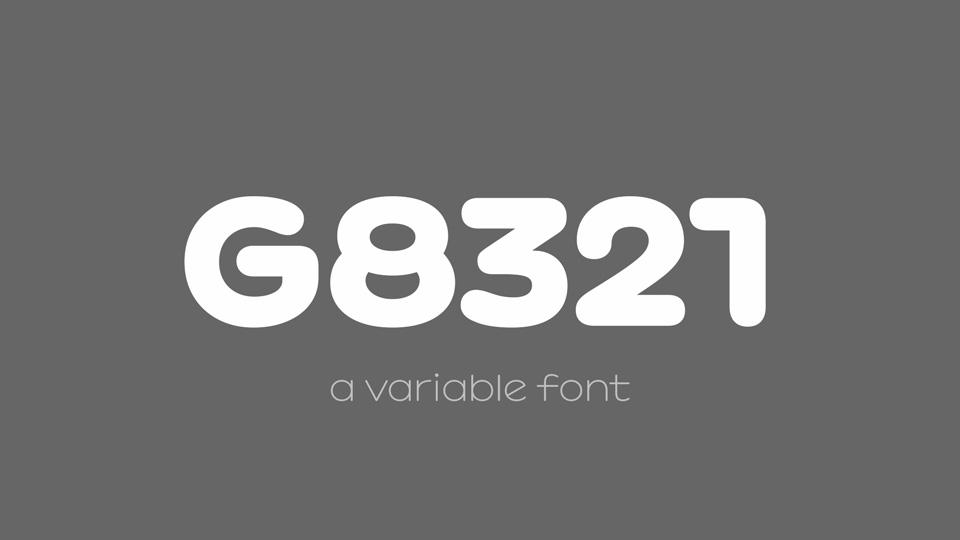 g8321