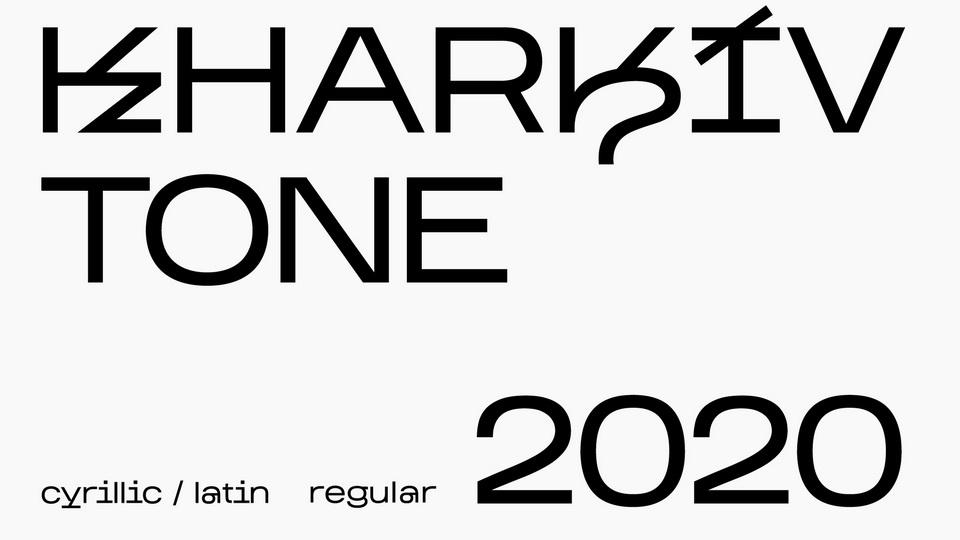 kharkiv_tone