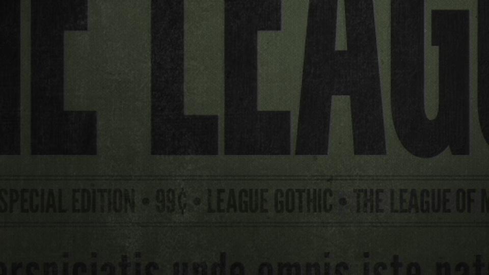 league_gothic-1