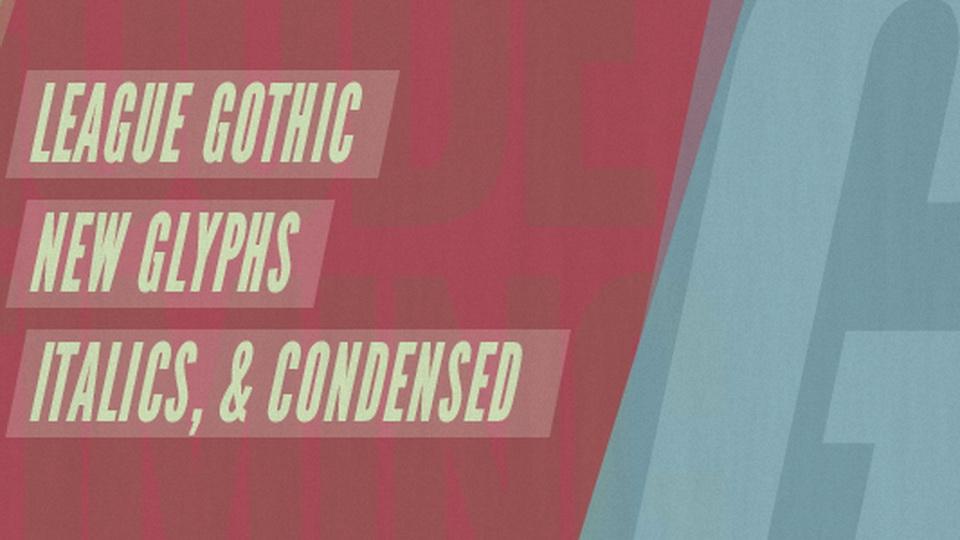 league_gothic-6