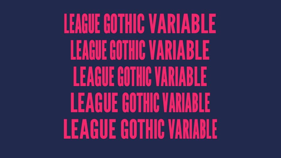 league_gothic-7
