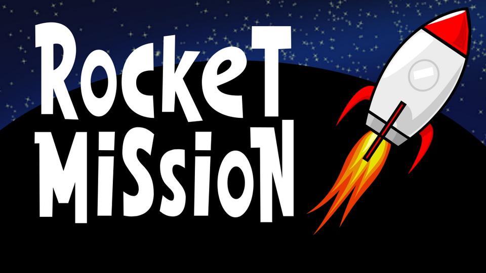rocket_mission