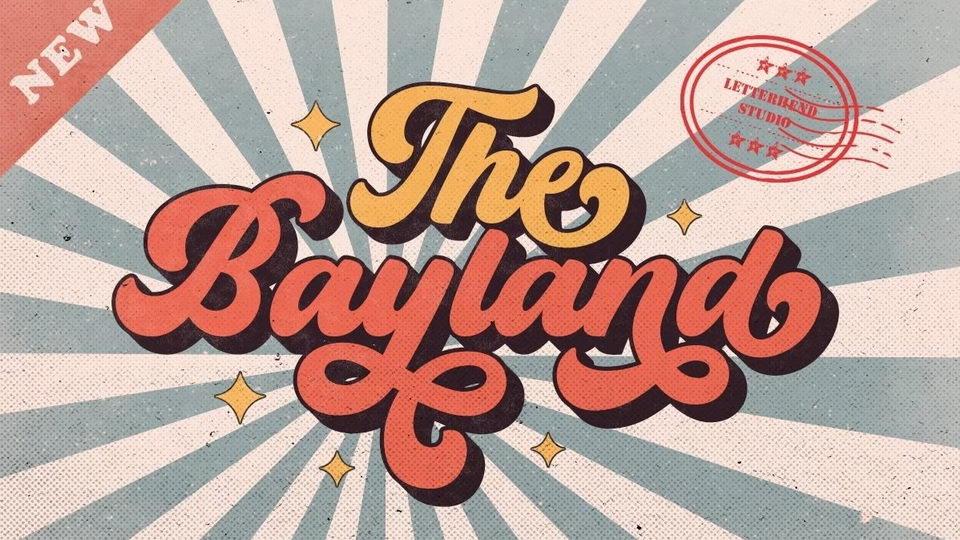 the_bayland