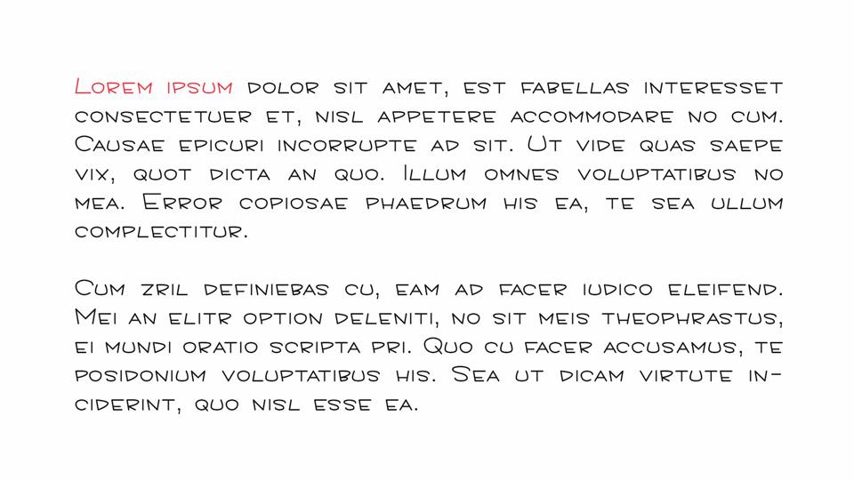 virilica-1