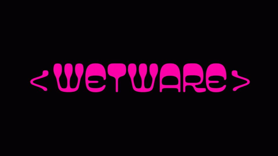 wetware-1