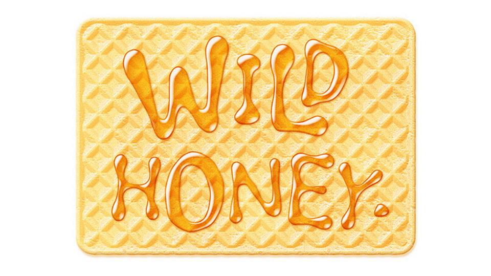 wild_honey-1