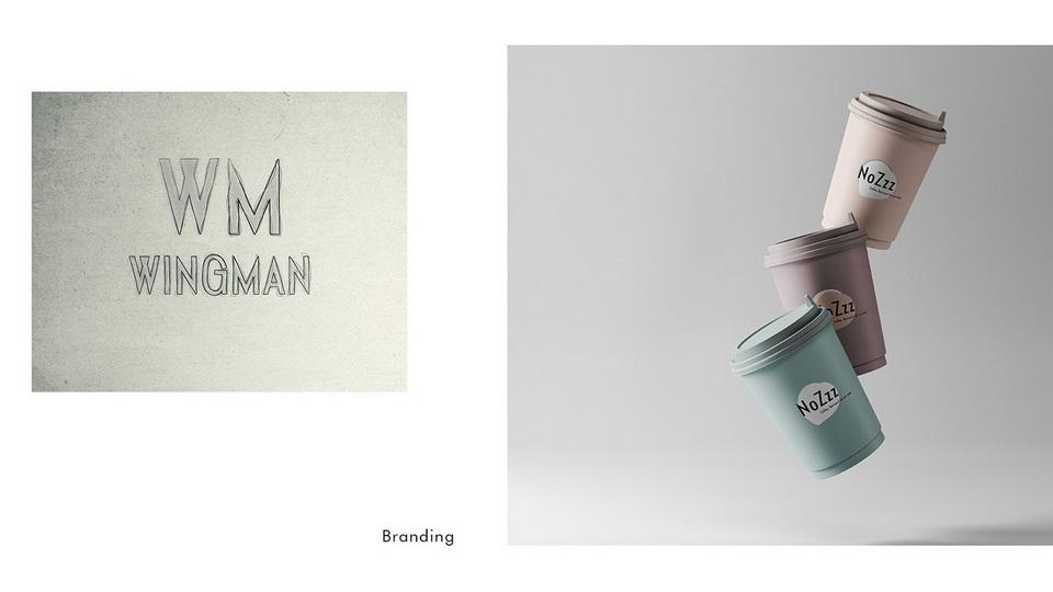 wingman-4
